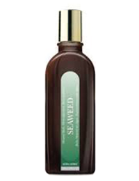 seaweed-mineral-bath - Aura-soma kleurentherapie